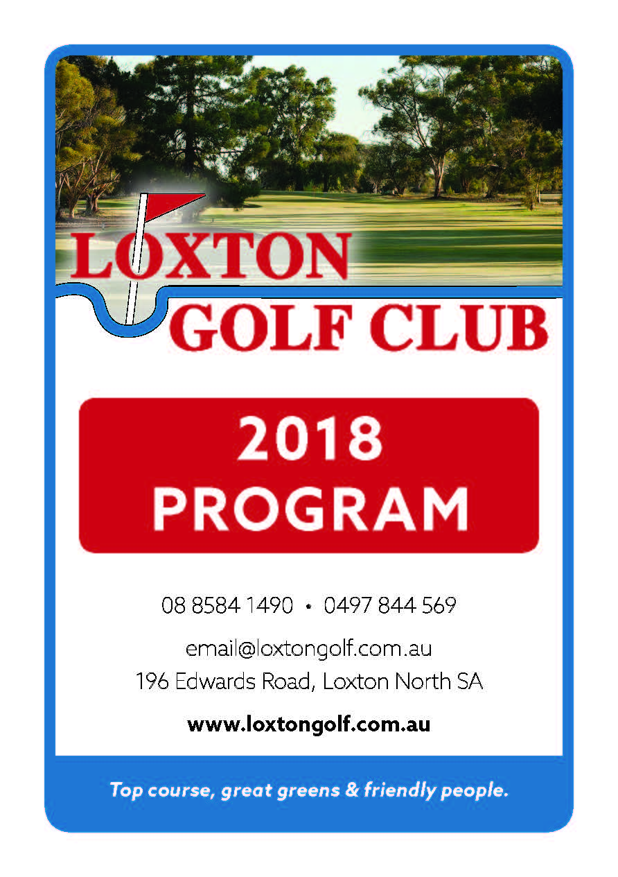 Golf_Program_2018_22022018_-_Front_Page.jpg